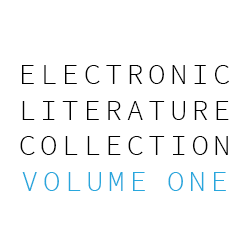 collection author