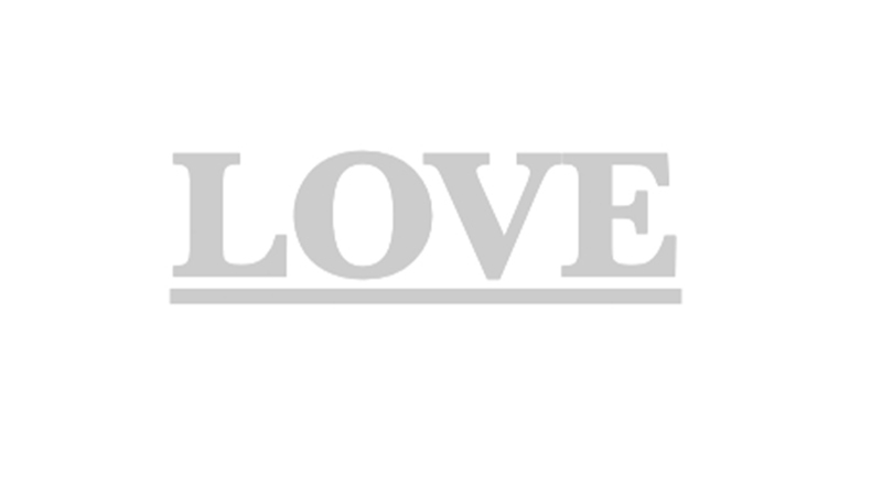 gallery image of Love