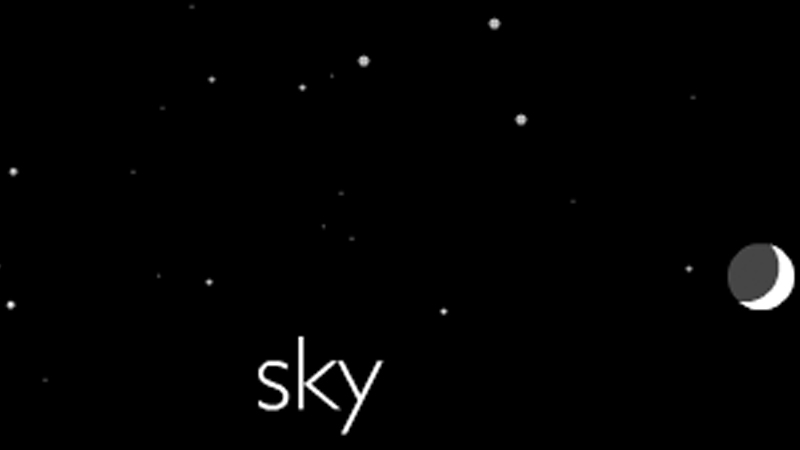 gallery image of Sky