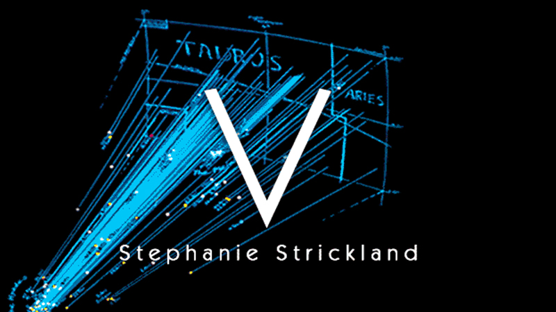 gallery image of V: Vniverse