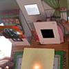thumbnail image of work