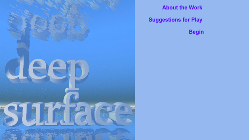 gallery image of Deep Surface