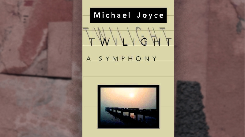 gallery image of Twilight: A Symphony