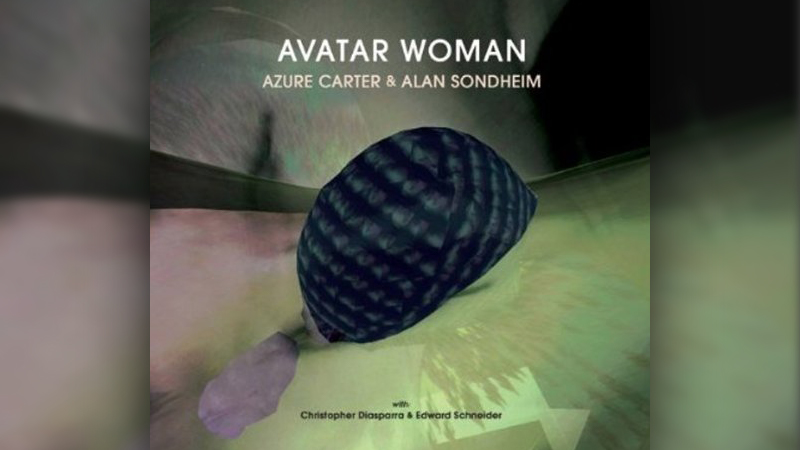 gallery image of Avatar Woman