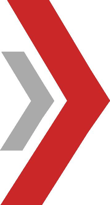 arrow motif for the next