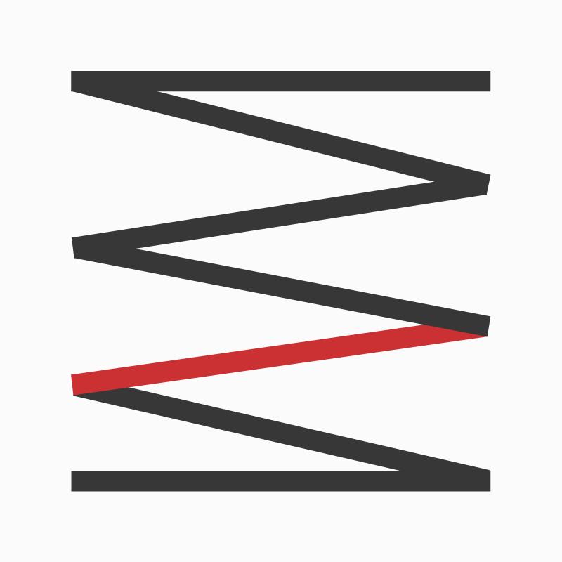 icon for anthologies