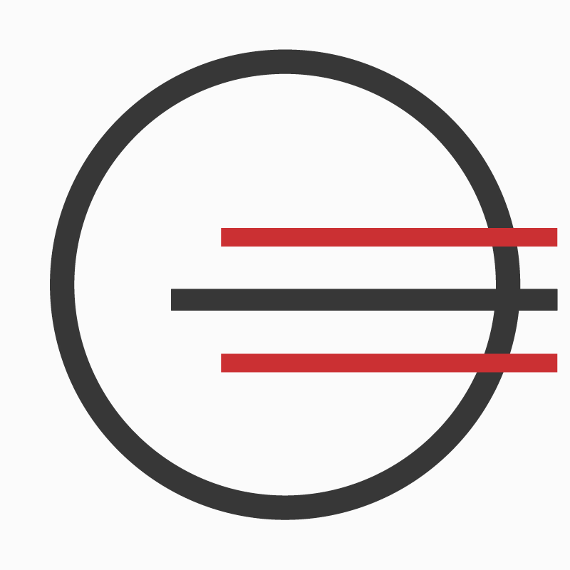 icon for online journals